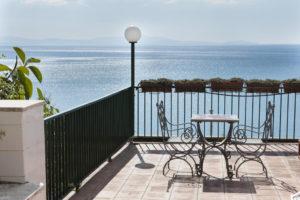 Alberghi Costiera Amalfitana