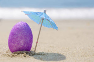 Pasqua Costiera Amalfitana