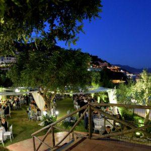 Hotel Bristol Vietri - Gallery - 011