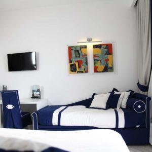Hotel Bristol Vietri - Gallery - 016